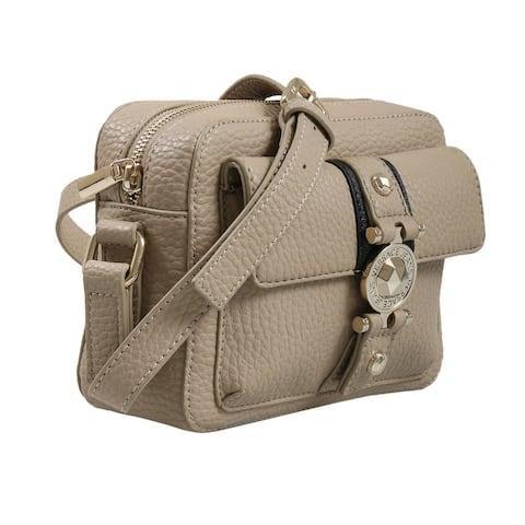 c53b4d76 Versace Designer Handbags   Shop Online at Overstock