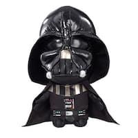 "Star Wars 15"" Talking Plush: Darth Vader - multi"