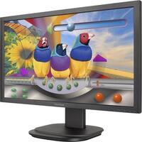 """Viewsonic VG2239SMH Viewsonic VG2239Smh 22"" LED LCD Monitor - 16:9 - 6.50 ms - 1920 x 1080 - 16.7 Million Colors - 250 Nit"