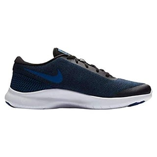 1df20e7f2974 Buy Extra Wide Nike Men s Athletic Shoes Online at Overstock.com ...