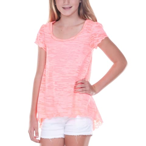 75af5695167d Size L (14-16) Girls' Clothing | Find Great Children's Clothing ...