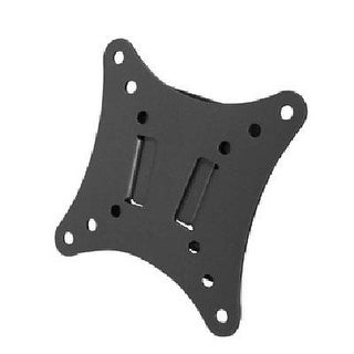 """Siig Ce-Mt0012-S1 Lcd Wall-Mount 10-24"""""""