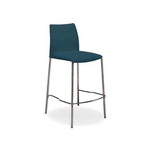 ROMI bar stool