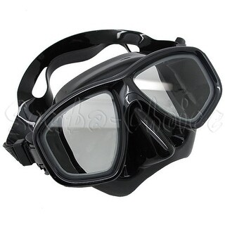 Kaimanexogoggle Clearlens Bl S Free Shipping On Orders
