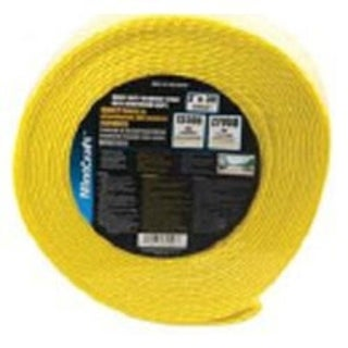 "Mintcraft FH64064 Recovery Strap 3""x30', Yellow"