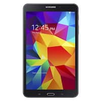 Shop Proscan Plt7100g 7-inch Dual-core Android 4 4 Internet Tablet