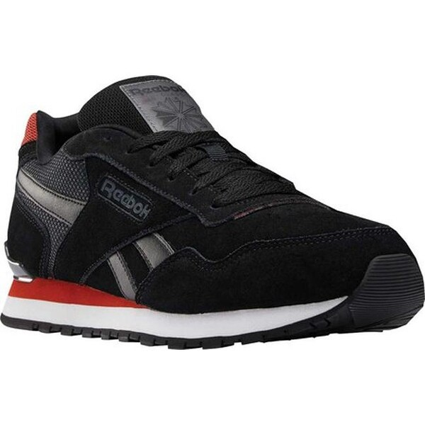 24 Best Styling Reebok Classics for all Seasons images