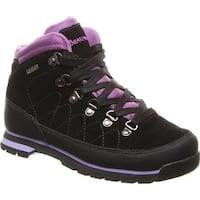 bc196eed6e9 Shop Columbia Women's Dakota Drifter Waterproof Hiking Shoe Light ...
