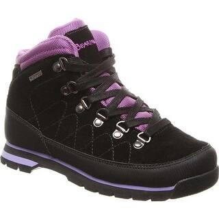 Buy BearPaw Women s Boots Online at Overstock  80eafb89b