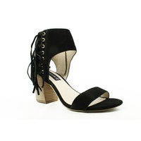 bc39d978eac Shop Steve Madden Womens Feliz Heels Patent Ankle Strap - Free ...