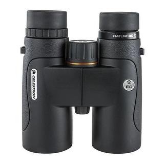 "Link to Celestron 10x42 Nature DX ED Binoculars - 5.6"" x 5"" x 2.2"" Similar Items in Boats & Kayaks"