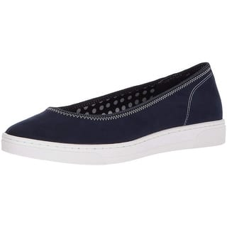 ac7124b0f235a Anne Klein Shoes