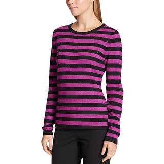f39510685a Buy DKNY Long Sleeve Sweaters Online at Overstock