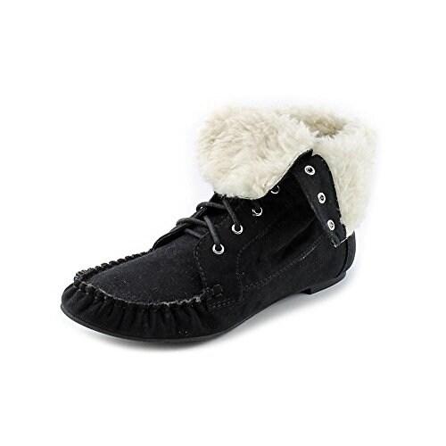 American Rag Rybyy Women's Boots
