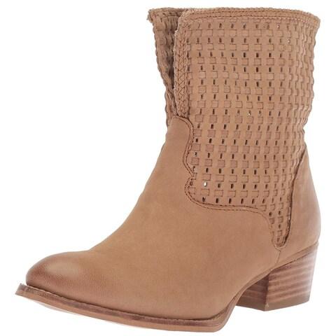 Splendid Women's Culver Ankle Boot,