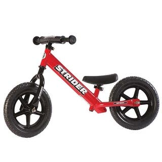 Strider Sport Balance Bike Red - ST-S4RD|https://ak1.ostkcdn.com/images/products/is/images/direct/4f73ee8b002c6493a7753e7018c7a674c8f8860a/Strider-Sport-Balance-Bike-Red---ST-S4RD.jpg?impolicy=medium