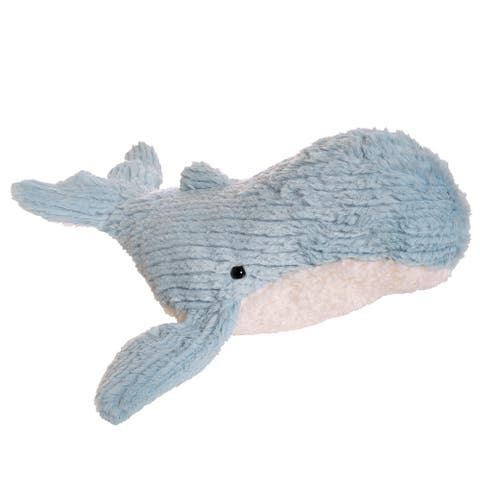 Adorables 15 Inch Humphrey Whale Plush