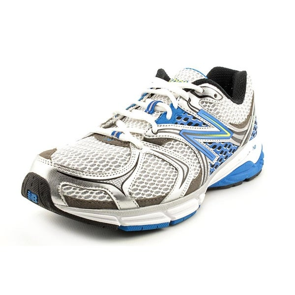 New Balance M940 Men Round Toe Synthetic Running Shoe