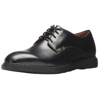 Bostonian Men's Cahal Plain Oxford