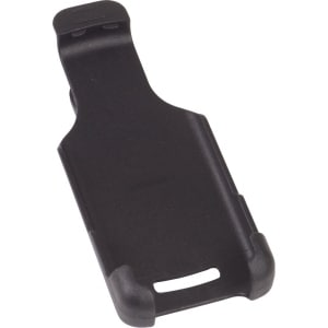 Swivel Belt Clip Holster for Motorola VE240 - Black