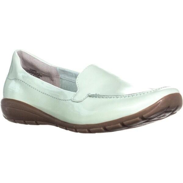5729a7c6424 Shop Easy Spirit Abide Loafer Flats