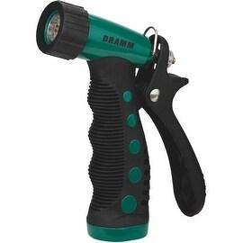 Dramm Green Pistol Nozzle