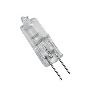 Moonrays 95499 Low Voltage Halogen Light Bulb, 20 Watts