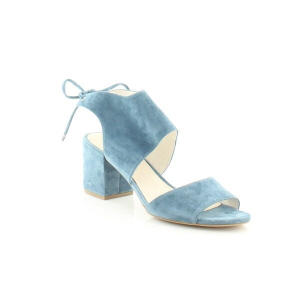Kenneth Cole Vito Women's Sandals Indigo
