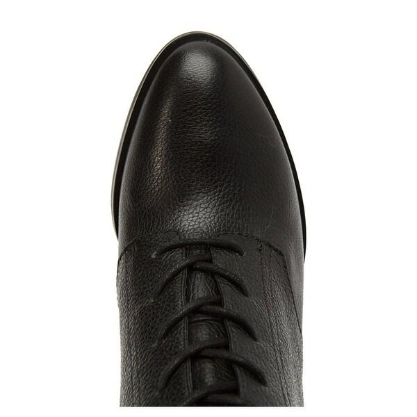 MICHAEL Michael Kors Women's Carrigan Bootie Boots