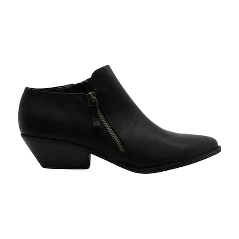 Indigo Rd. Women's Shoes Dallin Pointed Toe Ankle Fashion Boots - 10