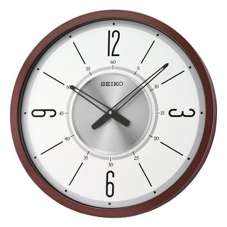 """Link to 20"""" Wall, METALLIC BROWN, ALUMINUM NUMERAL Similar Items in Decorative Accessories"""