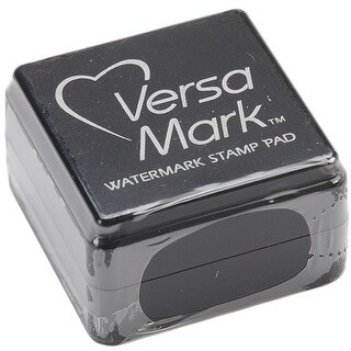 Versamark Watermark Mini Stamp Pad-