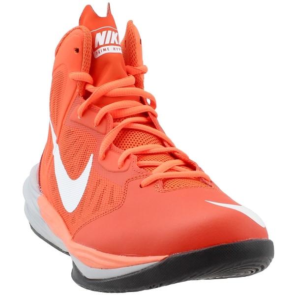 Shop Nike PRIME 22996129 HYPE DF - - 22996129 PRIME 06e098