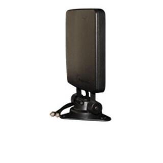 Hawking Technology Hi-Gain Dual-Band 9Dbi Directional Antenna Kit (Hd9dp)