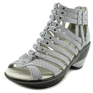 de93e51ac204 Jambu women shoes shop the best deals for president jpg 320x320 Jambu open  toe