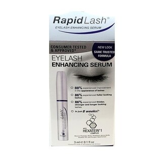 RapidLash Eyelash Enhancing Serum - 3ml