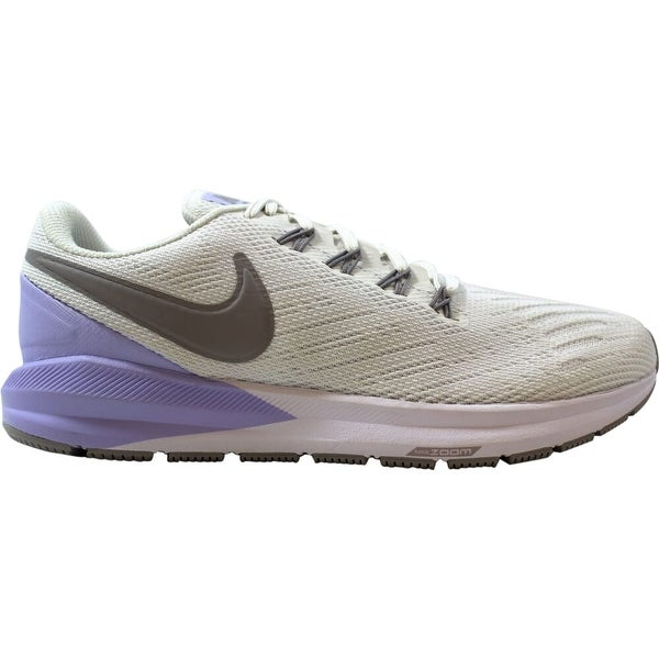 Shop Nike Air Zoom Structure 22