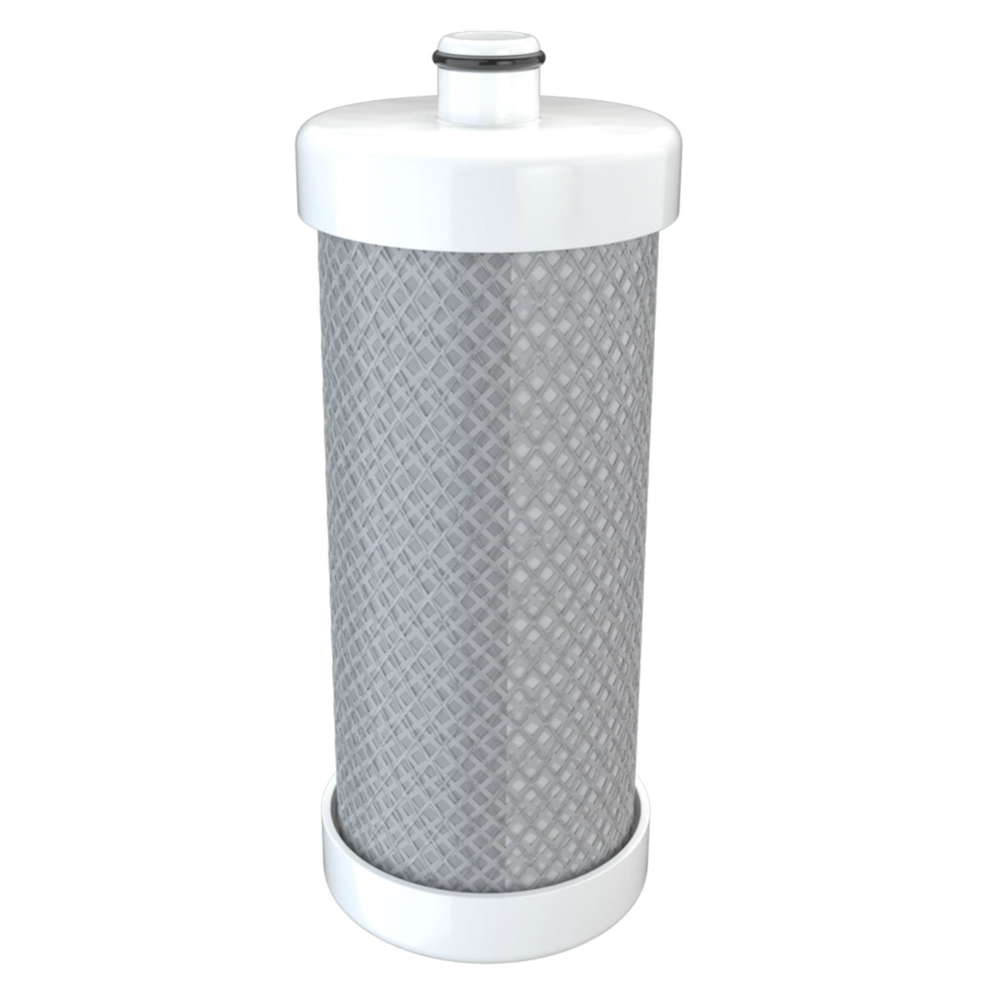 Refrigerator Water Filter for Frigidaire FRS3R5ESB3