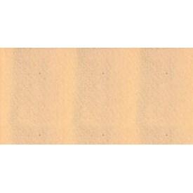 "Beige - Bondex Iron-On Patches 5""X7"" 2/Pkg"
