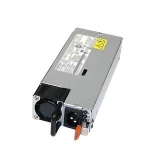 Lenovo 00Ka098 900 W High Efficiency Platinum Ac Power Supply
