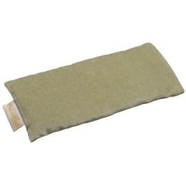 Inner Peace Eye Pillow, Sage Velvet