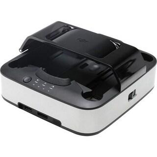 """DJI Portable Charging Station for Spark Quadcopter Spark Portable Charging Station (Part 24)"""