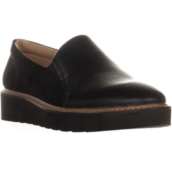 686ad78a9e01 Shop naturalizer Effie Platform Slip On Loafers
