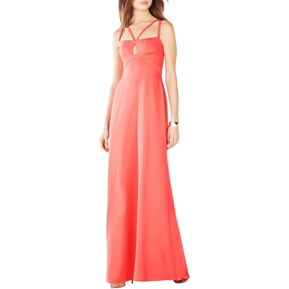 BCBG Max Azria Dresses | Find Great Women\'s Clothing Deals Shopping ...