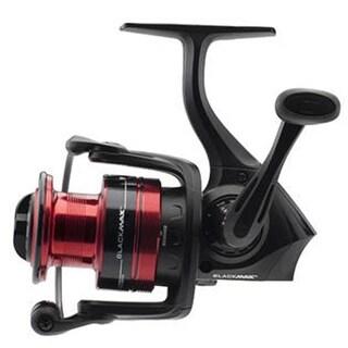 Abu Garcia 1398074 21 in. Black Max Spinning Reel