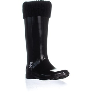 595b8addea6 Knee-High Boots Michael Kors Shoes | Shop our Best Clothing & Shoes ...