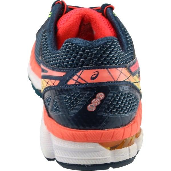 asics gel indicate womens running shoes