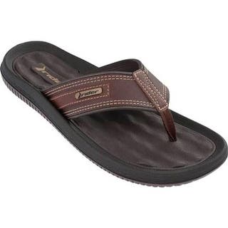160b3031835010 Buy Men s Sandals Online at Overstock