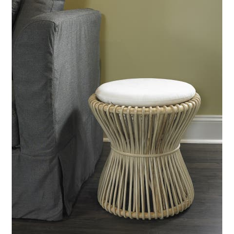 Ranch Stool