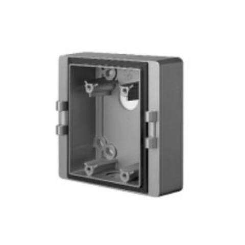 Panasonic WV-Q120A Adapter Box